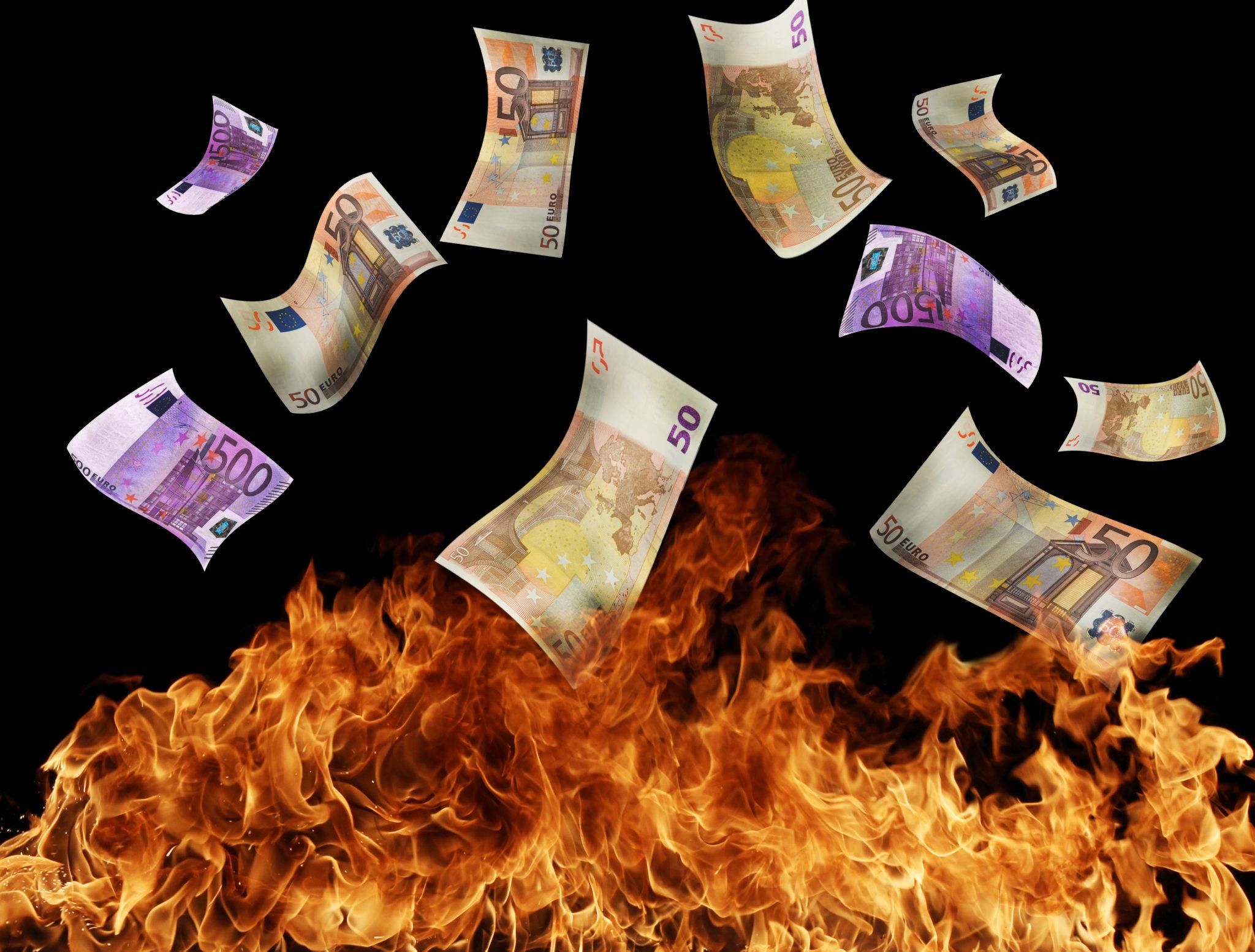 Noste-iltalento-projektissa paloi satatuhatta euroa