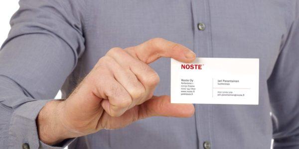 Noste-käyntikortti-1280x640