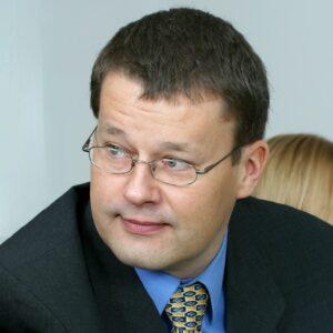 Heikki Tervonen
