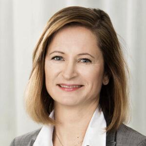 Johanna Parkkinen