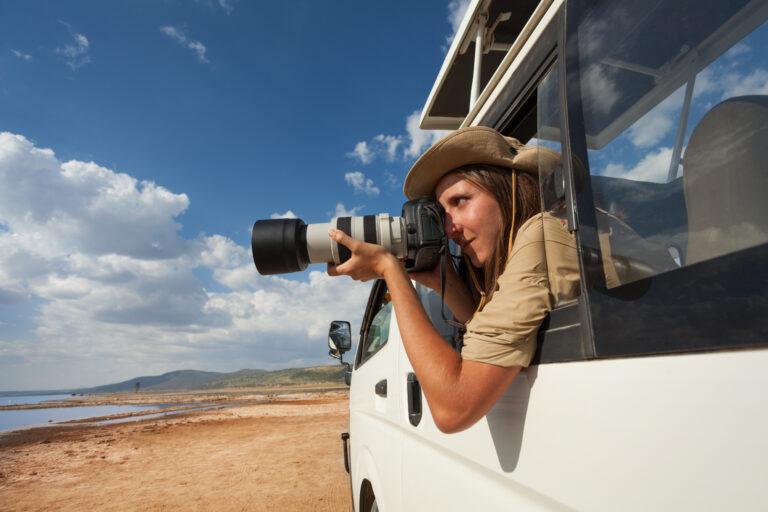 Miten asiantuntijasi hyötyvät Noste-safarista?
