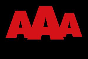 Noste Oy:n luottoluokitus on vuodesta toiseen paras mahdollinen, eli AAA.