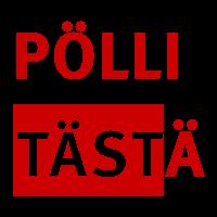 Pölli tästä -logo 2020 (neliö) 400x400